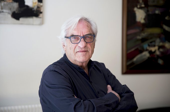 Marcel Trillat